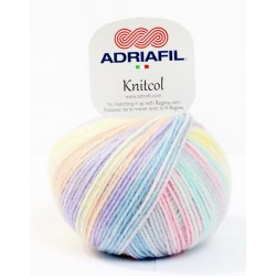 Adriafil Knitcol - 77 Baby Fancy