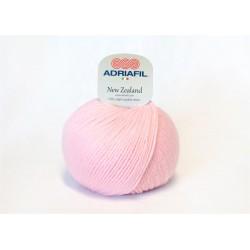 Adriafil New Zealand - 03 Baby Roze