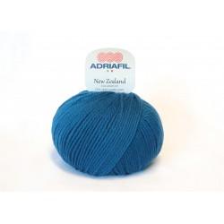 Adriafil New Zealand - 34 Donker Blauw