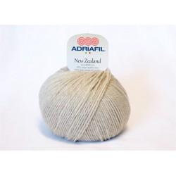 Adriafil New Zealand - 82 Beige