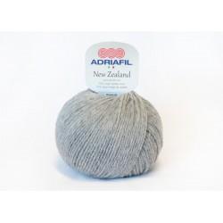 Adriafil New Zealand - 84 Donker Grijs