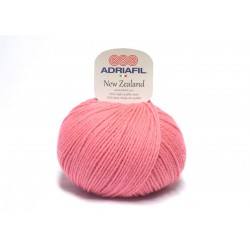 Adriafil New Zealand - 98 Roze