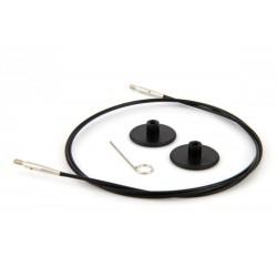 KnitPro kabel 120 cm