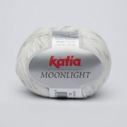 Katia Moonlight 53 - Ecru OP is OP