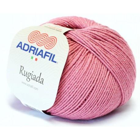 Adriafil Rugiada - 64 Oudroze