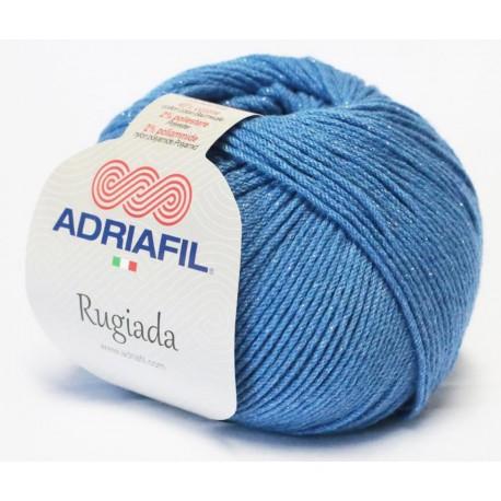 Adriafil Rugiada - 66 Denim