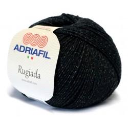 Adriafil Rugiada - 69 Zwart - OP is OP
