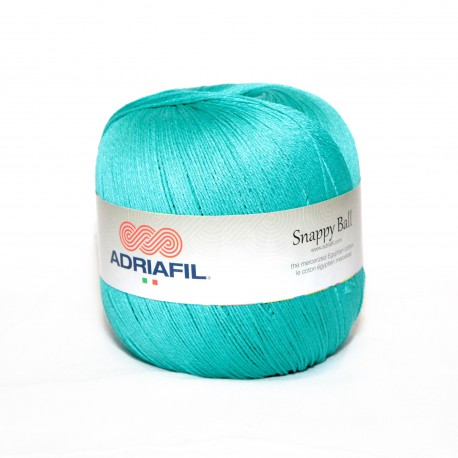 Adriafil Snappy Ball - kleur 69