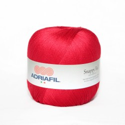 Adriafil Snappy Ball - kleur 90