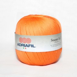 Adriafil Snappy Ball - kleur 92 OP is OP