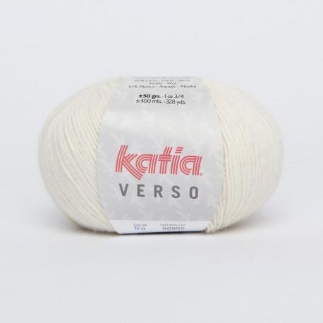 Katia Verso - kleur 80