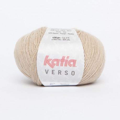 Katia Verso - kleur 81