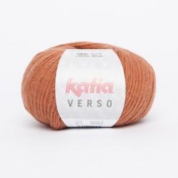 Katia Verso - kleur 84