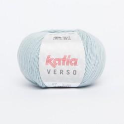 Katia Verso - kleur 87