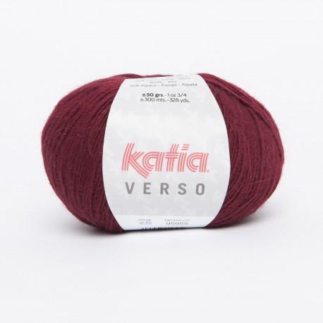 Katia Verso - kleur 88