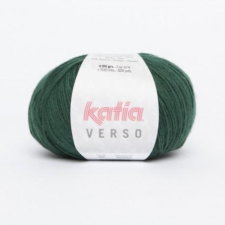 Katia Verso - kleur 90