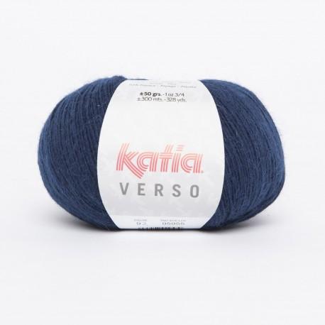 Katia Verso - kleur 92