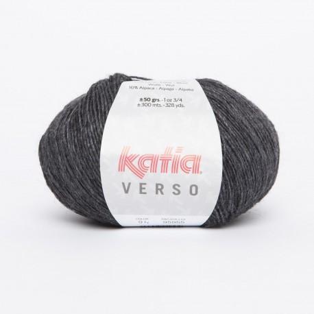 Katia Verso - kleur 94