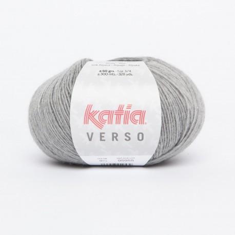 Katia Verso - kleur 95