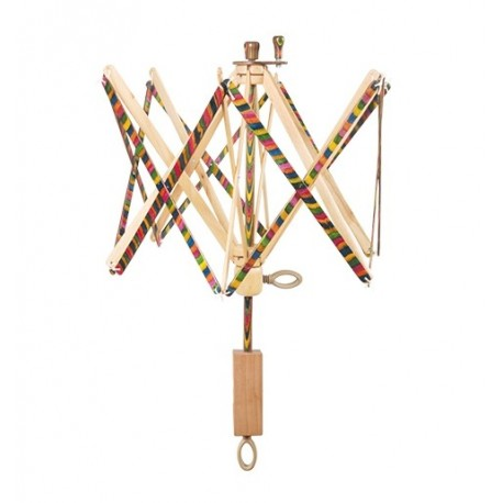 KnitPro Wolhaspel / Paraplu Signature