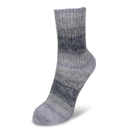 Rellana Flotte Socke Cashmere-Merino kleur 1322