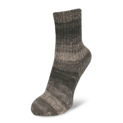 Rellana Flotte Socke Cashmere-Merino kleur 1326