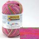 REGIA Baby Smiles My First Regia kleur 1816