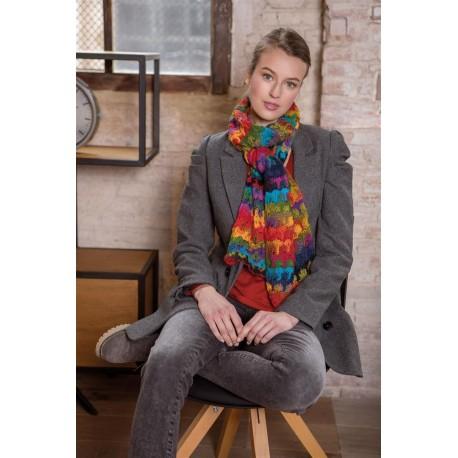 Katia Darling Rainbow Das wh-1131