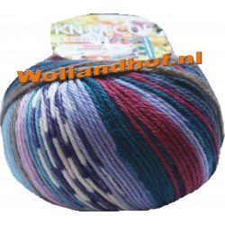 Adriafil Knitcol - 61 Chopin Fancy