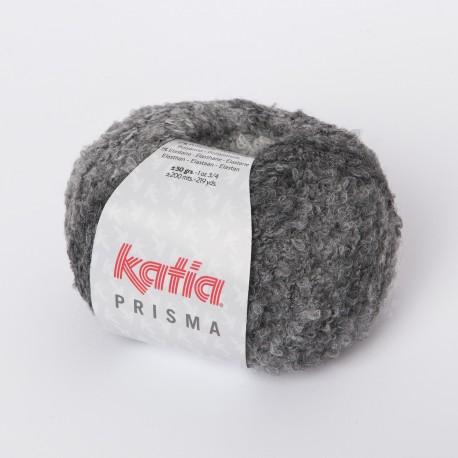 Katia Prisma - 101 - Donker grijs