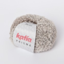 Katia Prisma - 103 - Beige OP is OP
