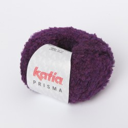Katia Prisma - 106 - Lila-Zwart OP is OP