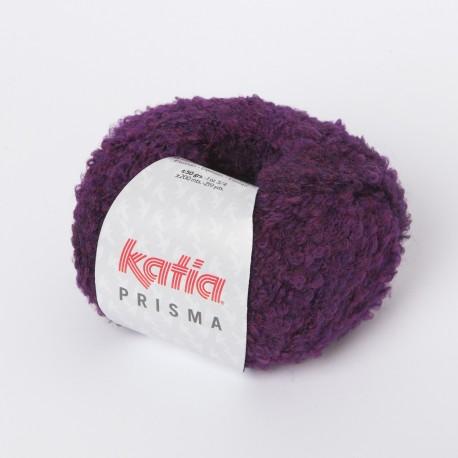 Katia Prisma - 106 - Lila-Zwart