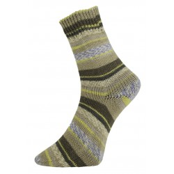 Pro Lana Golden Socks Alicante 9 - 328