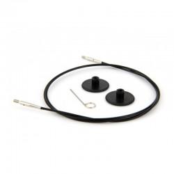 KnitPro kabel 50 cm