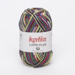 Katia Capri Plus - 101