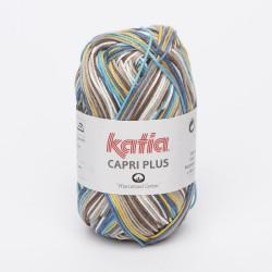Katia Capri Plus - 106