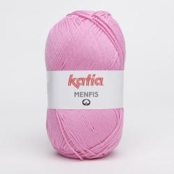 Katia Menfis kleur 35 OP is OP