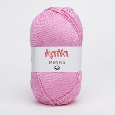Katia Menfis kleur 35