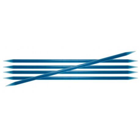 Knitpro Trendz 20 cm Sokkennaalden 5.5 mm