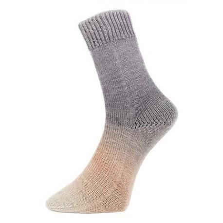 Pro Lana Golden Socks Stretch - Tannheim 6 - 233.02