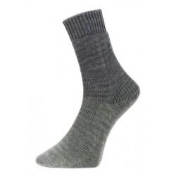 Pro Lana Golden Socks Stretch - Tannheim 6 - 233.03