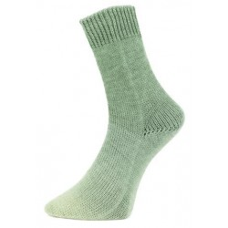 Pro Lana Golden Socks Stretch - Tannheim 6 - 233.08