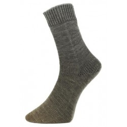 Pro Lana Golden Socks Stretch - Tannheim 6 - 233.10