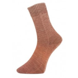 Pro Lana Golden Socks Stretch - Tannheim 6 - 233.12