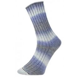 Pro Lana Golden Socks - Waldhaus - 226.02