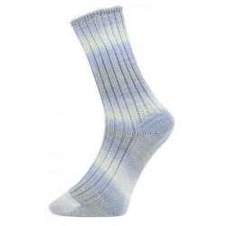 Pro Lana Golden Socks - Waldhaus - 226.03