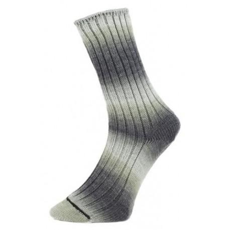 Pro Lana Golden Socks - Waldhaus - 226.05