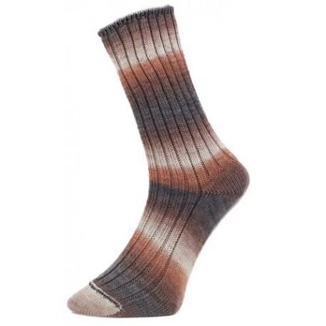 Pro Lana Golden Socks - Waldhaus - 226.09