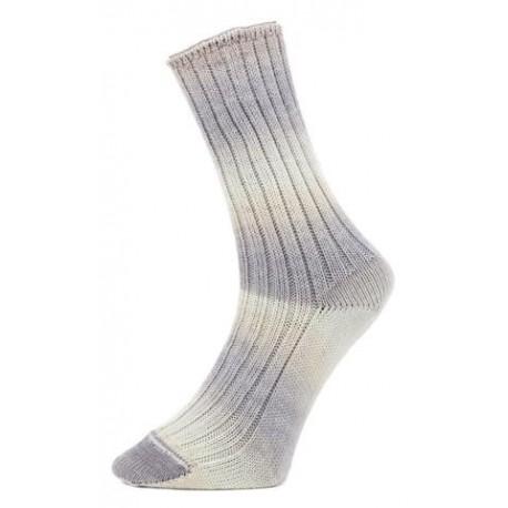 Pro Lana Golden Socks - Waldhaus - 226.10
